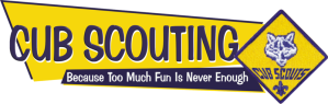 Cub-Scouting-L