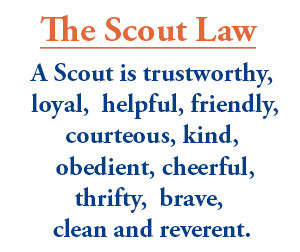 The-Scout-Law-11-300x252