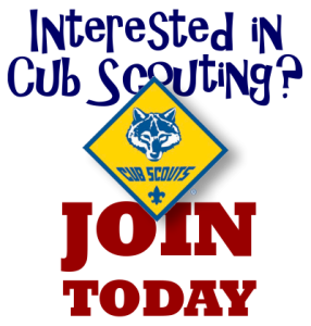 cubscout_join_today